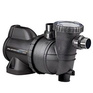 davey silensor sls swimming p[ool pump