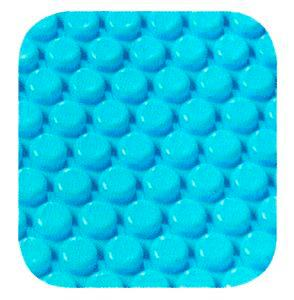 abgal kool blue 400 micron or 500 micron floating solar cover